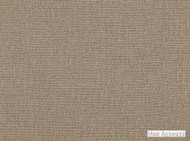 Mark Alexander - Tosca Wilderness  | Curtain & Upholstery fabric - Brown, Plain, Linen and Linen Look, Natural Fibre, Domestic Use, Natural, Wool - Wool Blend, Standard Width