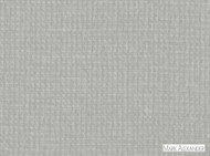 Mark Alexander - Ripple Dove  | Curtain & Curtain lining fabric - Grey, Deco, Decorative, Linen and Linen Look, Natural Fibre, Small Scale, Decorative Weave, Domestic Use