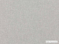 Mark Alexander - Tosca Dove  | Curtain & Upholstery fabric - Grey, Plain, Linen and Linen Look, Natural Fibre, Domestic Use, Natural, Wool - Wool Blend, Standard Width