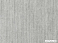 Mark Alexander - Corsica Dove  | Curtain Fabric - Grey, Stripe, Dry Clean, Decorative, Natural, Strie, Natural Fibre, Standard Width, Strie
