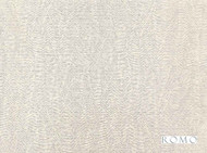 Romo - Chevra Wallcovering Oyster  | Wallpaper, Wallcovering - Vinyl, Beige, Whites