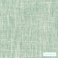 Warwick Matrix Opal  | Upholstery Fabric - Plain, Synthetic, Washable, Commercial Use, Halo, Standard Width