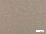 Romo - Layton String  | Curtain & Upholstery fabric - Beige, Plain, Fibre Blends, Linen and Linen Look, Domestic Use, Herringbone, Textured Weave, Semi-Plain, Standard Width