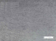 Romo - Loriano Nimbus  | Curtain & Upholstery fabric - Blue, Plain, Synthetic, Velvet/Faux Velvet, Domestic Use, Standard Width