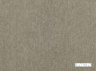 Romo - Lamont Husk  | Curtain & Upholstery fabric - Brown, Plain, Fibre Blends, Tan, Taupe, Chenille, Domestic Use, Textured Weave, Semi-Plain, Plain - Textured Weave
