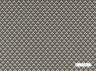 Romo - Orford Meteorite  | Curtain & Upholstery fabric - Black, Charcoal, Grey, Dry Clean, Geometric, Plain, Small Scale, Fibre Blend, Standard Width