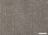 Villa Nova - Gradient Pewter  | Curtain & Curtain lining fabric - Washable, Grey, Wide-Width, Dry Clean, Trevira CS, Strie, Strie