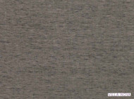 Villa Nova - Messina Fossil  | Curtain & Curtain lining fabric - Linen/Linen Look, Washable, Grey, Wide-Width, Dry Clean, Natural, Plain