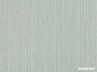 Villa Nova - Nui Wallcovering Oasis  | Wallpaper, Wallcovering - Blue, Vinyl, Domestic Use, Dots, Spots, Semi-Plain, Strie