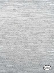 Wilson - Buxton - Granite  | - Grey, Plain, Synthetic, Textured Weave, Suitable for Blinds, UV Resistant, Plain - Textured Weave
