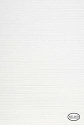 Wilson - Concord II - Translucent - Egret  | - Stain Repellent, Plain, White, Fibre Blends, Suitable for Blinds, White, Strie