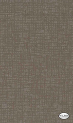 Wilson - Comet II - Translucent - Moose  | - Stain Repellent, Synthetic, Tan, Taupe, Semi-Plain, Suitable for Blinds
