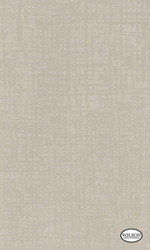Wilson - Comet II - Translucent - Stone  | - Stain Repellent, Beige, Plain, Synthetic, Suitable for Blinds