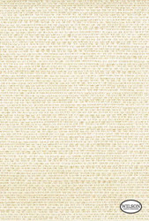 Wilson - Broome II - Drapery - Parchment  | Curtain & Upholstery fabric - Gold,  Yellow, Synthetic, Domestic Use, Semi-Plain, Standard Width