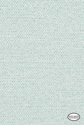Wilson - Broome II - Drapery - Bluewash  | Curtain & Upholstery fabric - Blue, Plain, Synthetic, Domestic Use, Textured Weave, Plain - Textured Weave, Standard Width