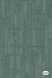 Wilson - Boston II - Teal  | Curtain & Upholstery fabric - Plain, Slub, Synthetic, Turquoise, Teal, Domestic Use, Textured Weave, Semi-Plain, Plain - Textured Weave, Strie
