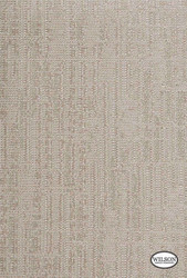 Wilson - Boston II - Chinchilla  | Curtain & Upholstery fabric - Plain, Synthetic, Tan, Taupe, Domestic Use, Textured Weave, Plain - Textured Weave, Standard Width, Strie