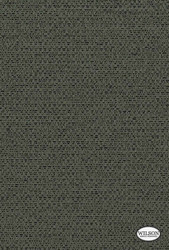 Wilson - Broome II - Translucent - Fossil  | - Stain Repellent, Plain, Black - Charcoal, Synthetic, Textured Weave, Suitable for Blinds, Plain - Textured Weave