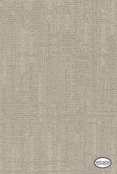 Wilson - Boston II - Translucent - Grey  | - Brown, Fire Retardant, Plain, Synthetic, Textured Weave, Suitable for Blinds, Plain - Textured Weave, Strie