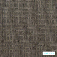 Warwick Tangent Rover Alloy  | Upholstery Fabric - Brown, Plain, Transitional, Washable, Commercial Use, Domestic Use, Halo, Standard Width
