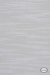 Wilson - Delhi - Stone  | Curtain & Upholstery fabric - Grey, Fibre Blends, Slub, Domestic Use, Semi-Plain, Standard Width, Strie