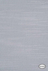 Wilson - Delhi - Silver  | Curtain & Upholstery fabric - Grey, Plain, Silver, Fibre Blends, Domestic Use, Textured Weave, Plain - Textured Weave, Standard Width, Strie