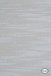 Wilson - Delhi - Sage  | Curtain & Upholstery fabric - Grey, Plain, Fibre Blends, Domestic Use, Textured Weave, Plain - Textured Weave, Standard Width, Strie