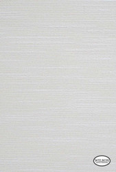 Wilson - Delhi - Ivory  | Curtain & Upholstery fabric - Plain, White, Fibre Blends, Domestic Use, White, Standard Width, Strie