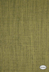 Wilson - Luxury Oxford - Olive  | Curtain & Upholstery fabric - Fire Retardant, Plain, Synthetic, Commercial Use, Textured Weave, Plain - Textured Weave, Standard Width