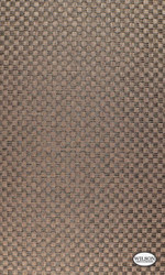 Wilson - Flinders - Copper  | Curtain & Upholstery fabric - Brown, Plain, Synthetic, Domestic Use, Textured Weave, Plain - Textured Weave, Standard Width