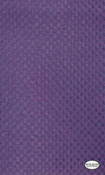 Wilson - Flinders - Mulberry  | Curtain & Upholstery fabric - Pink, Purple, Synthetic, Traditional, Diamond - Harlequin, Domestic Use, Standard Width