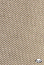Wilson - Aquila - Chinchilla  | Blinds Fabric - Plain, Synthetic, Tan, Taupe, Oeko-Tex, Textured Weave, Suitable for Blinds, Plain - Textured Weave