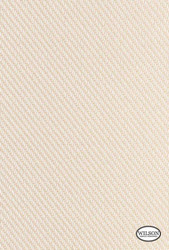 Wilson - Aquila - Cinder  | Blinds Fabric - Gold,  Yellow, Synthetic, Oeko-Tex, Semi-Plain, Suitable for Blinds