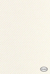 Wilson - Aquila - Ivory  | Blinds Fabric - Plain, White, Synthetic, Oeko-Tex, Suitable for Blinds, White