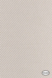 Wilson - Aquila - Silver  | Blinds Fabric - Silver, Synthetic, Oeko-Tex, Semi-Plain, Suitable for Blinds