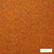 Warwick Tangent Tango    Upholstery Fabric - Plain, Synthetic, Washable, Commercial Use, Halo, Standard Width