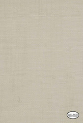 Wilson - Husk - Pebble    Upholstery Fabric - Plain, Fibre Blends, Tan, Taupe, Domestic Use, Wide Width