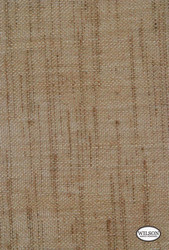 Wilson - Husk - Putty  | Upholstery Fabric - Brown, Plain, Fibre Blends, Domestic Use, Textured Weave, Plain - Textured Weave, Wide Width, Strie