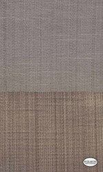 Wilson - Moselle - Rhine Matt-Sheen Mocha  | Curtain & Upholstery fabric - Plain, Fibre Blends, Tan, Taupe, Domestic Use, Textured Weave, Plain - Textured Weave