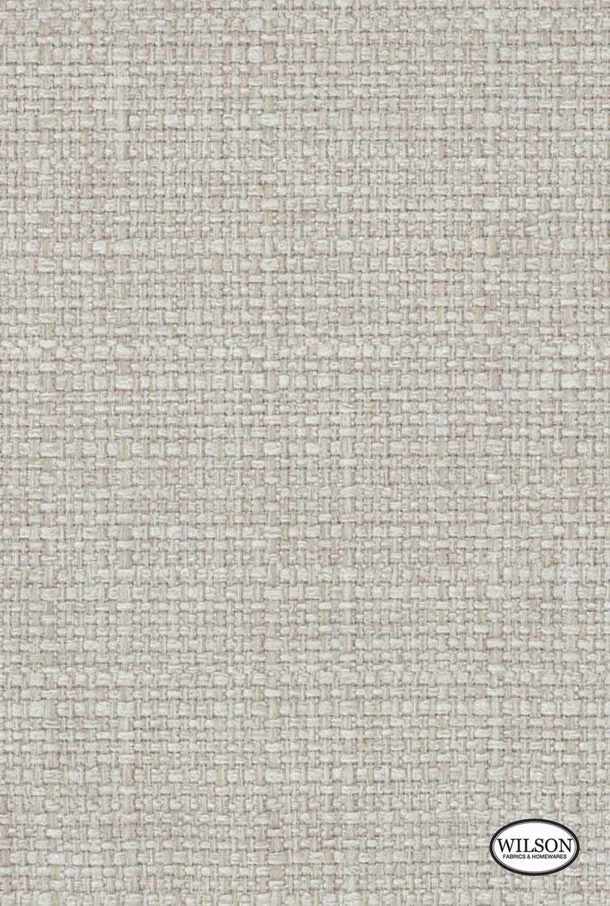 Wilson Salford Linen Fabric For Curtains
