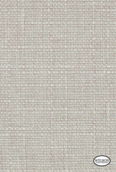 Wilson - Salford - Linen  | Curtain Fabric - Beige, Plain, Synthetic, Natural, Textured Weave, Plain - Textured Weave, Standard Width
