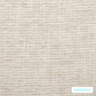 Warwick Textures 1 Ada Sand  | Upholstery Fabric - Beige, Plain, Synthetic, Transitional, Washable, Commercial Use, Halo, Natural, Standard Width