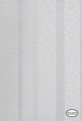 Wilson - Santiago - Linen  | Curtain & Upholstery fabric - Grey, Fibre Blends, Stripe, Domestic Use, Natural, Standard Width