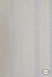 Wilson - Santiago - Taupe    Curtain & Upholstery fabric - Plain, Fibre Blends, Stripe, Tan, Taupe, Domestic Use, Textured Weave, Plain - Textured Weave, Standard Width