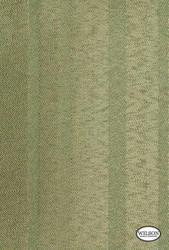 Wilson - Santiago - Willow    Curtain & Upholstery fabric - Fibre Blends, Stripe, Domestic Use, Standard Width