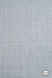 Wilson - Lynx - Silver  | Blinds Fabric - Grey, Plain, Silver, Synthetic, Oeko-Tex, Textured Weave, Suitable for Blinds, Plain - Textured Weave
