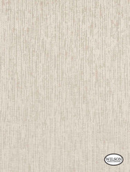 Wilson - Aspen - Stone  | - Beige, Plain, Synthetic, Textured Weave, Suitable for Blinds, UV Resistant, Plain - Textured Weave