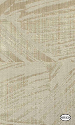 Wilson - Yvette Ii & Riley II - Stroke Birch  | Curtain Fabric - Beige, Fibre Blends, Abstract, Standard Width
