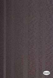 Wilson - Austin - Translucent - Charcoal  | - Stain Repellent, Plain, Black - Charcoal, Fibre Blends, Textured Weave, Suitable for Blinds, Plain - Textured Weave