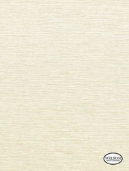 Wilson - Zara - Oyster  | - Beige, Plain, Synthetic, Textured Weave, Suitable for Blinds, UV Resistant, Plain - Textured Weave